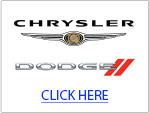 Chrysler Dodge