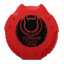 DiabloSport for Chevrolet Vehicles DiabloSport Extreme Power Puck P2040
