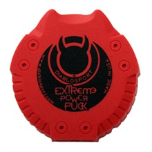 DiabloSport for Chevrolet Vehicles DiabloSport Extreme Power Puck P2000